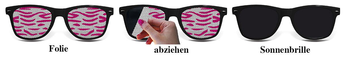 Brille_Etikett_abziehen