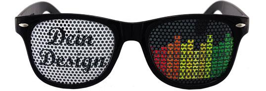 Sonnenbrille Selber Gestalten Printskins