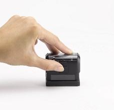 trodat-printy-4913-stempelplatte-wechseln