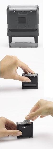 trodat-printy-4912-stempelplatte-wechseln
